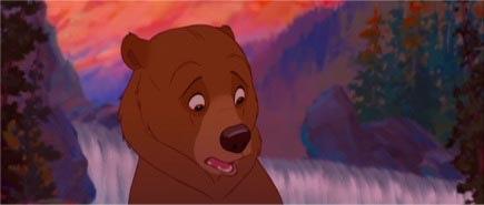[Règle n°2 : Ne pas poster plus d'une proposition/réponse à la suite d'une question/enigme]Connaissez vous bien les Films d' Animation Disney ? - Page 14 97845_10