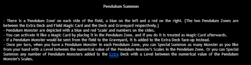 Pendulum Summoning - How It Works Pendul10