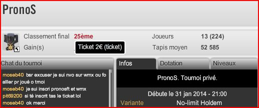 Chachidream's perf (mes tf ou presque tf ) - Page 3 Pronos10