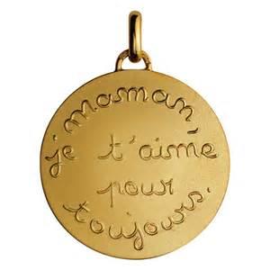 Médailles ! Th10