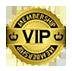 Contributing Member (VIP)