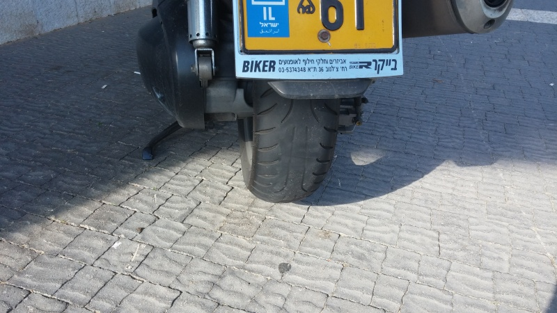 Michelin PowerPure Tires - Page 2 The_en10