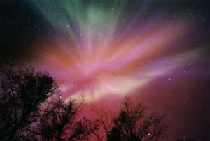 Pole Magnétique Central Aurore10