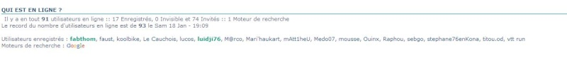 Nombre d'utilisateurs en ligne RECORD battu .... - Page 5 Captur10