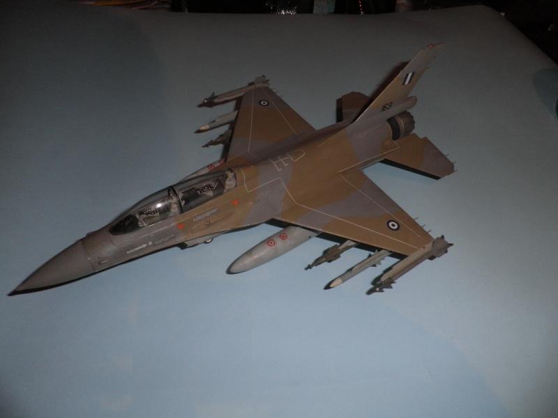 Mirage 2000N 1/48 Heller Pb010111