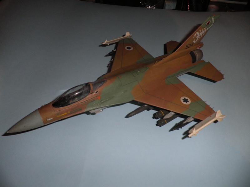 Mirage 2000N 1/48 Heller Pb010112