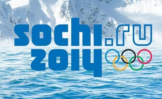 Конкурс на лучшую шапку форума к Зимней Олимпиаде в Сочи 2014 13790110