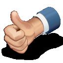 """Тема для подачи работ на конкурс """"Рекламный постер ко Дню рожденья Forum2x2"""" Thumbs10"""