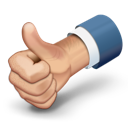 Объявления / Обновления Thumbs10
