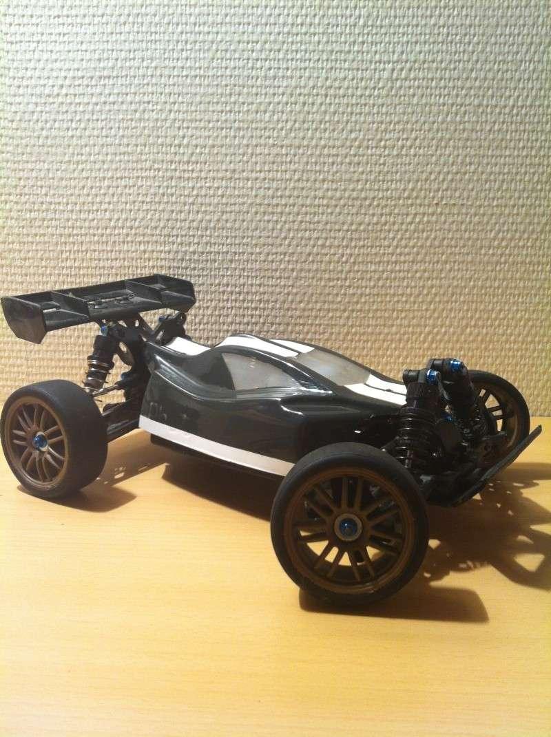 Le mini 8ight de tioludo93160 Mini_811
