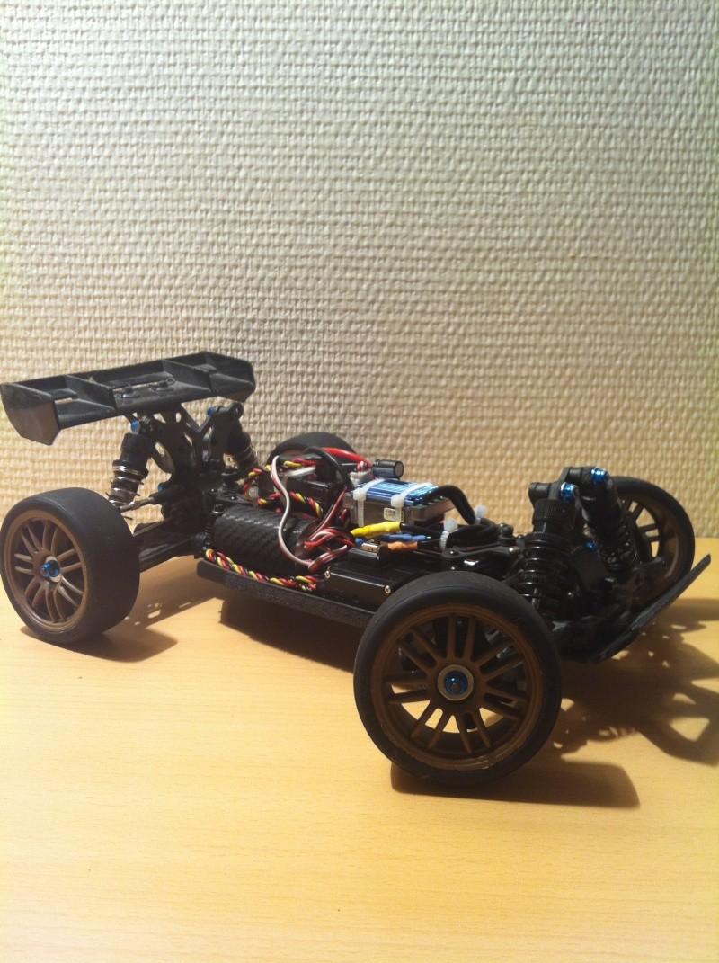 Le mini 8ight de tioludo93160 Mini_812