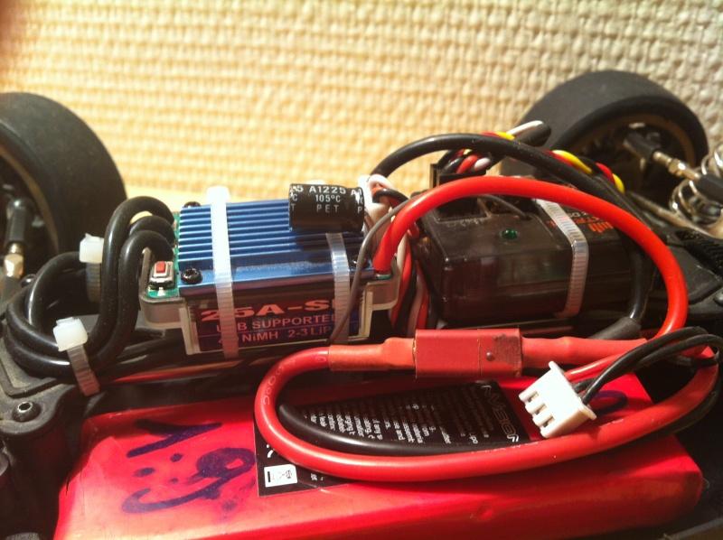 Le mini 8ight de tioludo93160 Mini_813