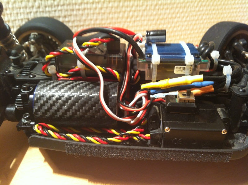 Le mini 8ight de tioludo93160 Mini_814