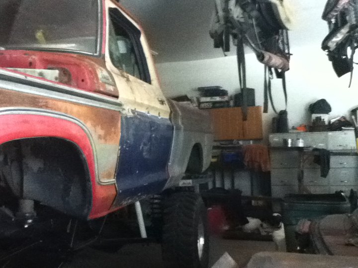 1977 Ford F-150 Ranger XLT(Slightly Modified) [PICTURE HEAVY] Old_pi10