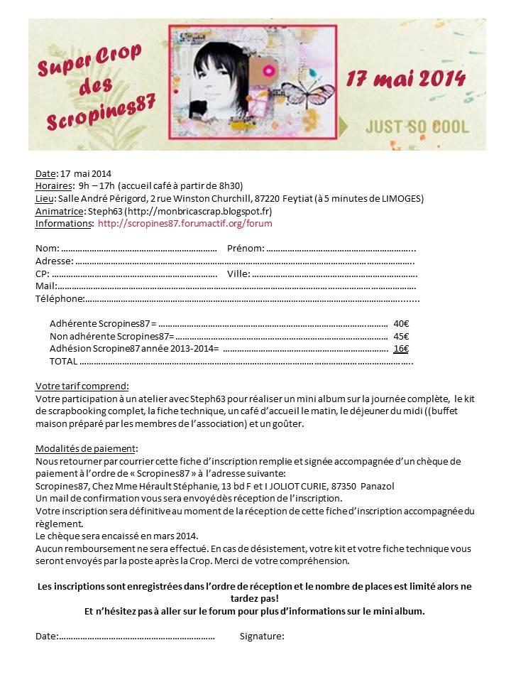 Informations sur la Crop du 17/05/2013 avec Stef63 Fiche_10