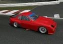 [W.I.P.] Porsche 924 Carrera GTS - Page 2 P924c_34