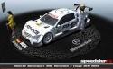 [WIP] DTM 2013 Mod for GTR2 S63_am10