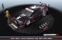 [WIP] DTM 2013 Mod for GTR2 S63_au10