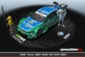 [WIP] DTM 2013 Mod for GTR2 S63_bm10