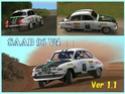 Volvo PV544 [W.I.P.] Saab9610