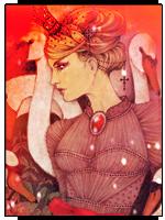 [RP Recrutement] Quand une blonde décide de peindre. Avatar10