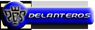 Zenit (Tomas Chiri) Delant43