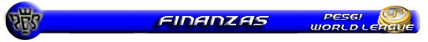 Zenit (Tomas Chiri) Finanz46
