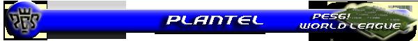 Juventus (Seba Pes) Plante45
