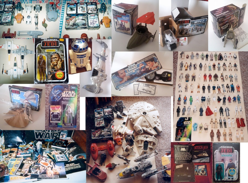 Collection n°192: warlock75 - Ma collection Star Wars Collec13