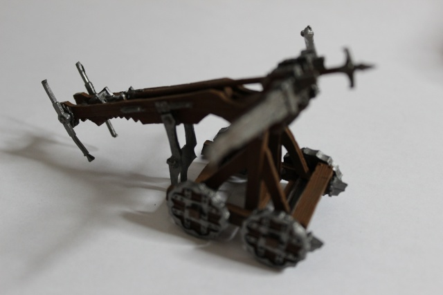 Isengard Img_0121