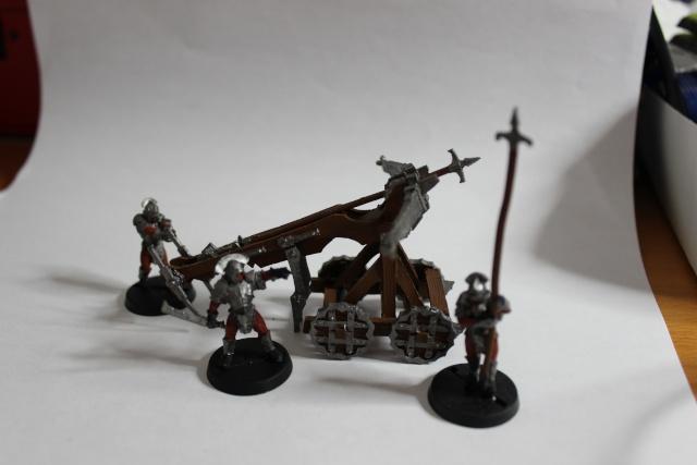 Isengard Img_0134