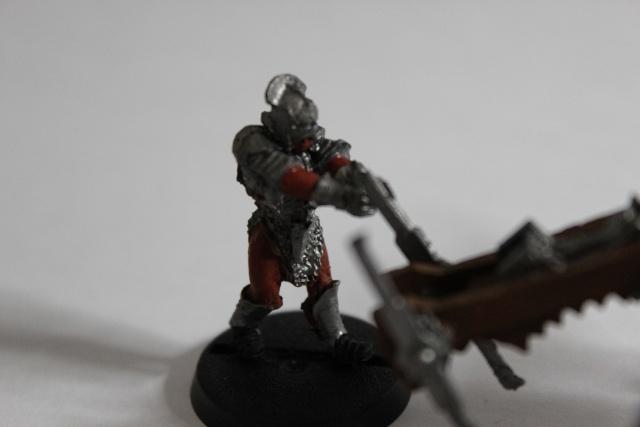 Isengard Img_0137