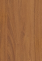 Choix canape (couleur/forme/emplacement) pour notre piece : besoin d'aide  120x1210