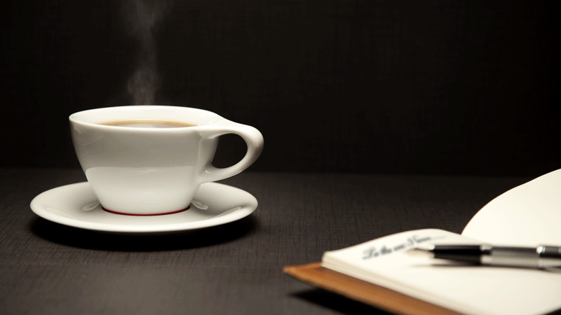 11 Reasons Why  You Should Drink Coffee Every Day Image44
