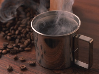 11 Reasons Why  You Should Drink Coffee Every Day Image47