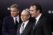 The Monuments Men premiere - New York - Feb 4, 2014 Image83