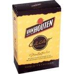 Le chocolat première communion (Chocolat antillais à la cacahuète) Van-ho10