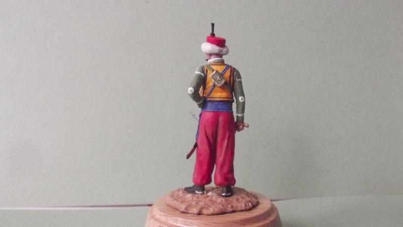 Mameluke der Kaisergarde 1810 K800_114