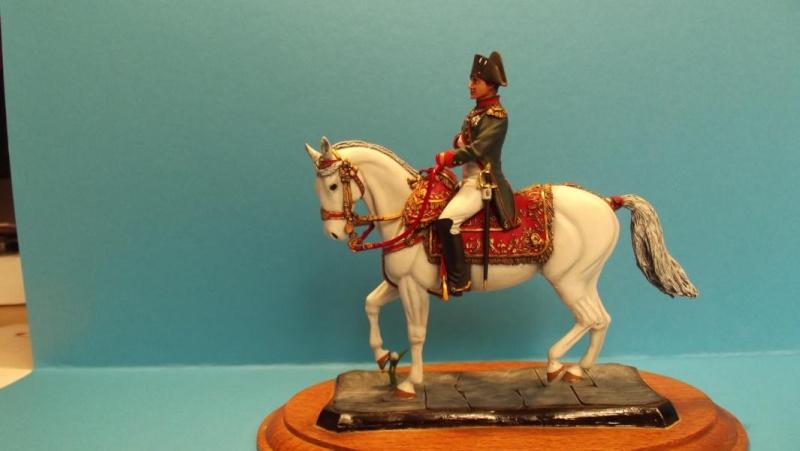 Napoleon zu Pferd K800_146