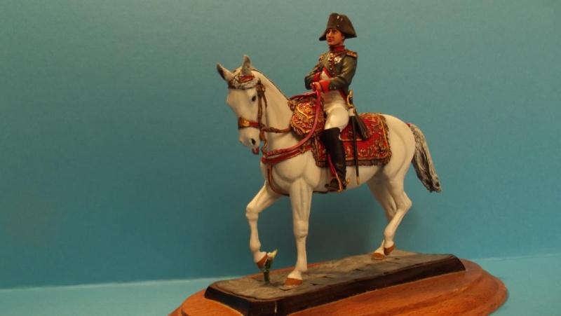 Napoleon zu Pferd K800_147