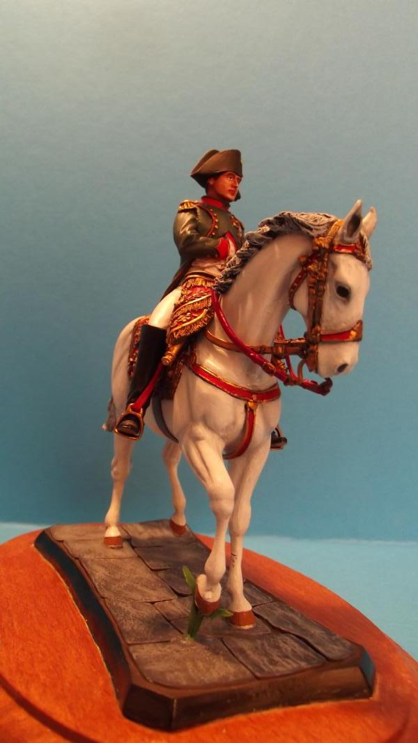 Napoleon zu Pferd K800_148