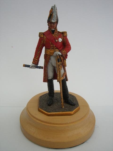 Marschall Lannes K800_c10