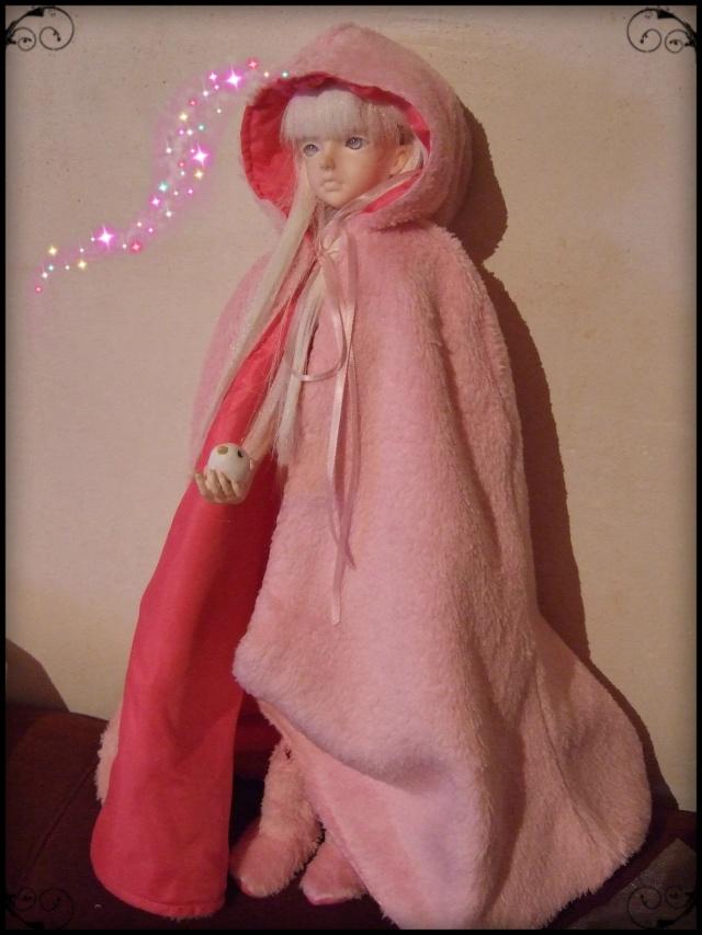 Winter doll swap - photos p.5 à 13 - terminé - Page 5 Dscf4915
