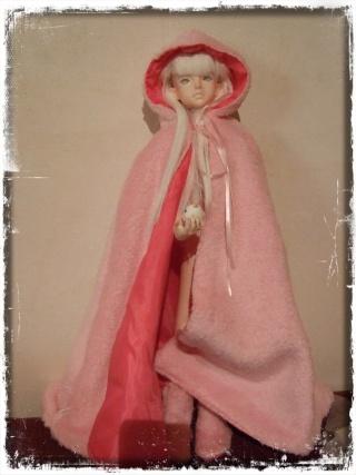 Winter doll swap - photos p.5 à 13 - terminé - Page 5 Dscf4916