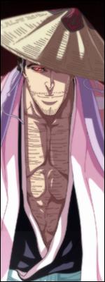 Galerie d'avatar de One Piece Evolved Avata100