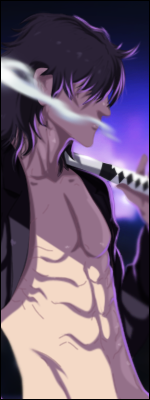 Galerie d'avatar de One Piece Evolved Avata109