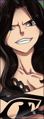 Galerie d'avatar de One Piece Evolved Avata115