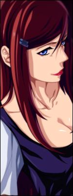 Galerie d'avatar de One Piece Evolved Avata118
