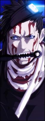Galerie d'avatar de One Piece Evolved Avata119