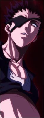 Galerie d'avatar de One Piece Evolved Avatar13